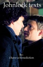 johnlock texts by i-have-a-benediction