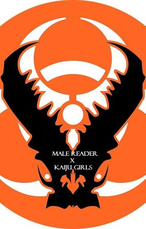 The Kaiju Slayer - Harem (Part 1) - Wattpad