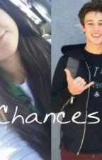 Chances by Katie_Dallas16