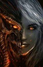 hidden demons by vicmaria235