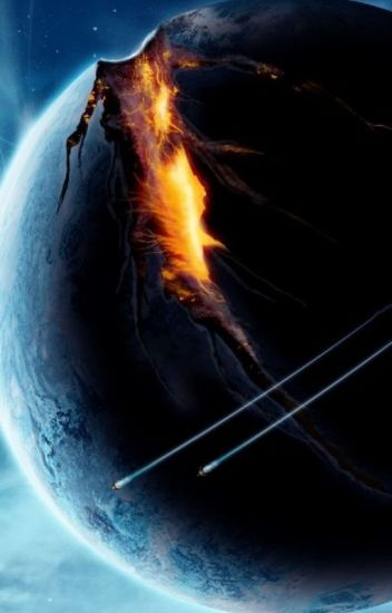 The Impossible Enemy
