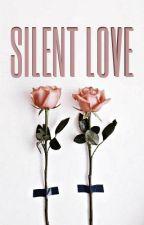 Silent Love G.D. by elixirgrant