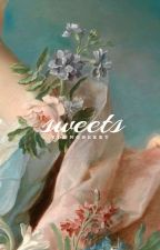 Sweets, A Cover Shop + Closed by YOONGBERRY