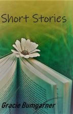 Short Stories by Surly_Wombat