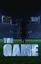 The Game by Dope_Ass_Cam