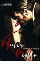 Amor Oculto by linntavares