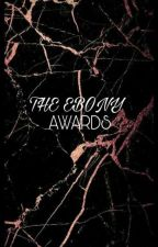 The Ebony Awards [JUDGING] by TheEbonyCommittee