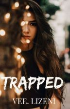 Trapped √ by VeeLizeni