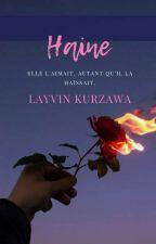Haine - Layvin Kurzawa by footballvie