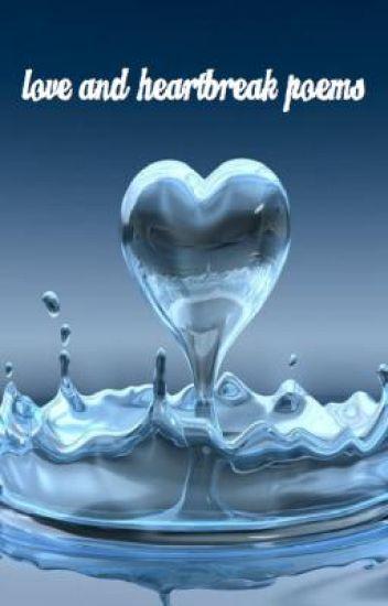 Love & Heartbreak Poems