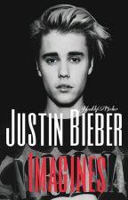 Justin Bieber || Imagines by NashlyBieber