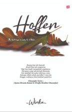 Hoffen ✔️ by hunpeach