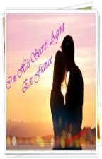 BHO & CAMP ENTRY: I'm His Secret Agent Ex Fiance [One Shot] by MzStoneHeart