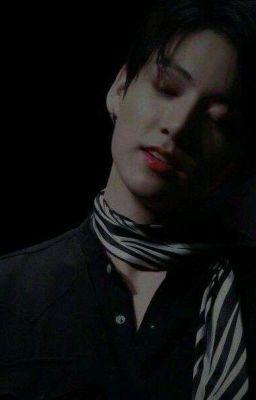 Đọc truyện Twoshort SE-(Jungkook)em ước giọt trên mi không phải là nước mắt