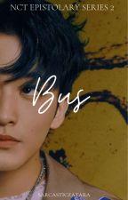Bus | l.mk by kim_joyce095
