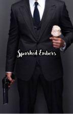 Sparked embers [deckard.shaw] by xxRaeNeryxx