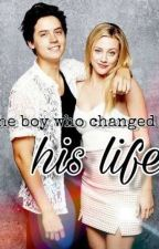 The boy who changed his life {Bughead} PT/BR by luizanostre