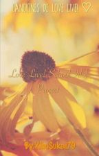 Canciones De Love Live! School Idol Project by KiboSukai79
