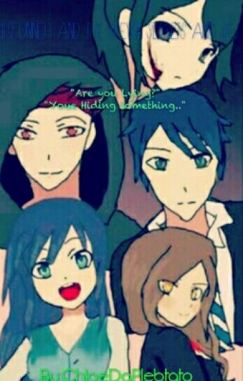 itsfunneh and the krew secrets and lies cookie wattpad