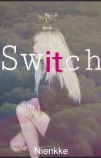 Switch by nienkke