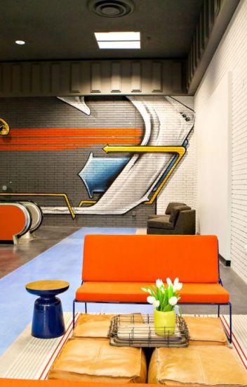 Online Interior Design And Decorating Services