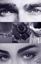 KATİLİMİ BEKLERKEN [BİTTİ] by AsuDe5