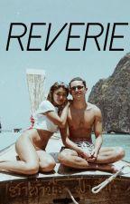 Reverie (JaDine One-Shots) by breadreid