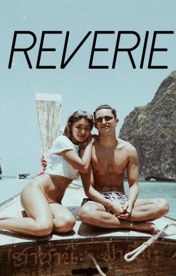 Reverie (JaDine One-Shots)