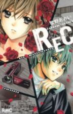 Rec - The Day You Cried by KarenZoldyck_14
