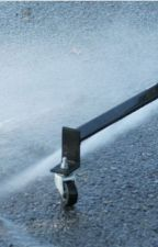 Best Pressure Washer Floor Cleaner For Sale-Shop Now from watersweeper.com by watersweeperutah