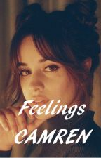 feelings - CAMREN by arianecl12
