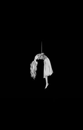 Suicide | Tumblr - Suicide | Tumblr #2 - Wattpad