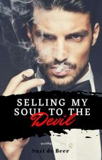 Selling my Soul to the Devil by Suzidebeer