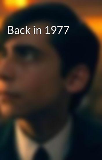Back in 1977