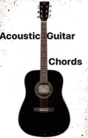 Guitar Chords More Than Words Extreme Wattpad