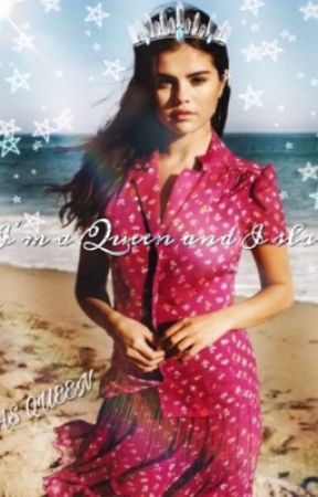 I'm a Queen and I slay //RB//TagBook//Whatevs u want by louxfaithetic