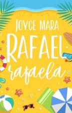 Rafael Rafaela by joycemop1
