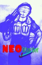 NEOlitactor by ZHEWer