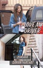 I Love my Driver (GXG) by jajaluna_