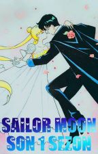 Sailor Moon Son Bir Sezon by sakinprenses