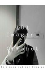 101 IMAGINES // STORIES by crzy_of_wayne
