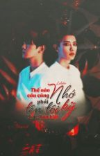 NHỚ KỸ TÊN ANH |ONESHOT|•|ChanBaek|•|Yeolbebee| by yeolbebee614