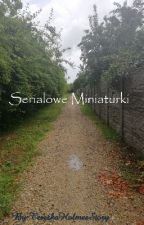 Serialowe Miniaturki/Listy  by TereskaHolmesStory