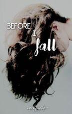 Before I Fall by brandonssam