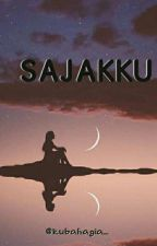 Sajak Resah by Syntia29