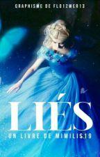 Liés by Mimilis19