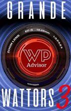 Grande Wattors 3 by WP_Advisor