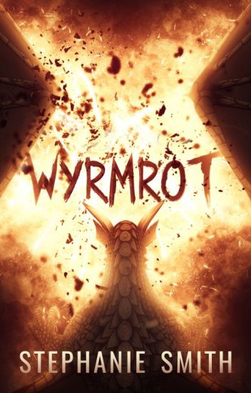 Wyrmrot