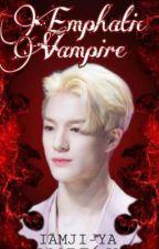 Emphatic Vampire (NoMin/Jaeno) by IamKairassi