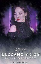 Luscious Woman || Im Nayeon (FF) by Lh4dyOnce
